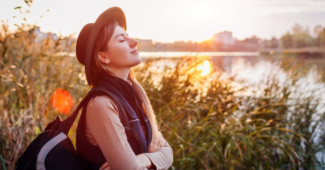 How To Stay Healthy This Fall