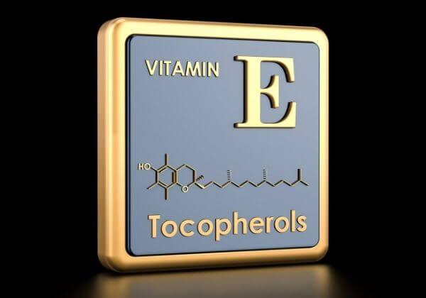 EVNolMax®️: Full-Spectrum Vitamin E Support for Overall Health