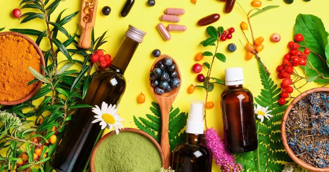 5 Tips for Supplementing & the Value of Consistency To Your Health