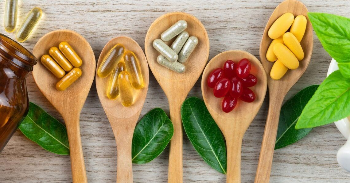 The Ultimate Supplement Guide & FAQ for Newbies
