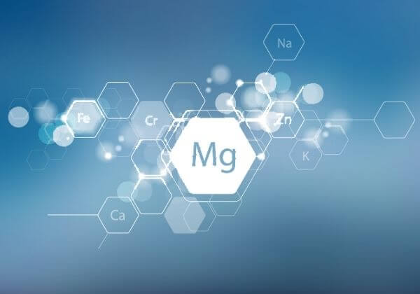 Magnesium: How It Benefits for Your Mind and Body and Dosage Information