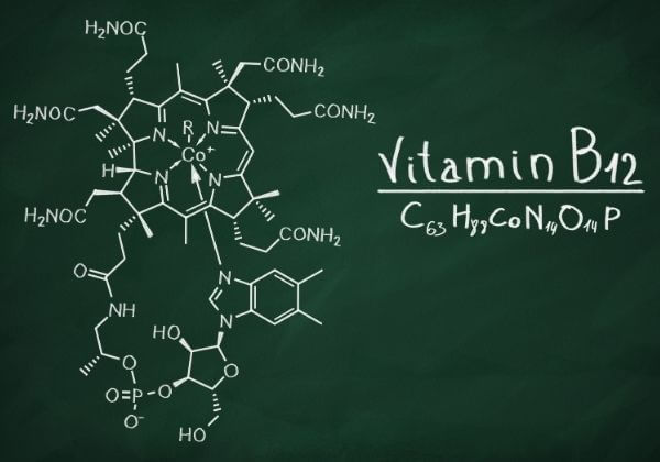 What Is Vitamin B12 and How Does It Benefit Your Heart