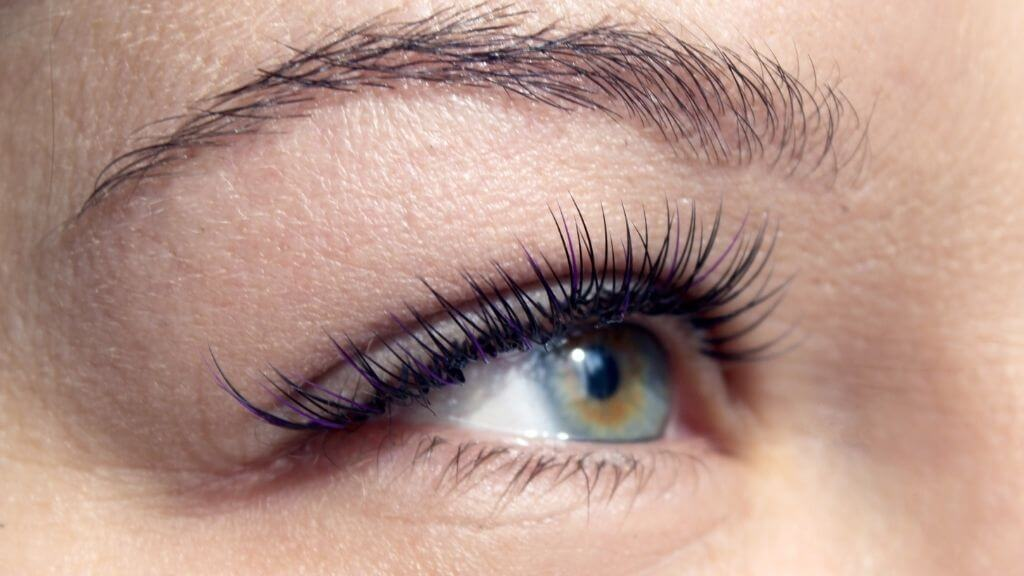 What you should know about lash serums for a new you in 2021