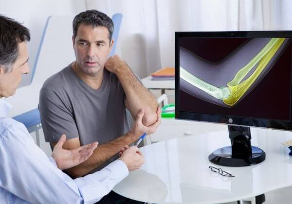 What You Should Ask Your Doctor About Your Joint Health