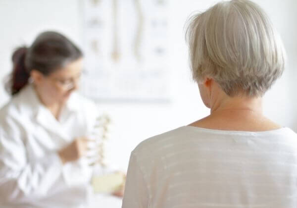 The Dangers of Delaying a Trip To the Rheumatologist