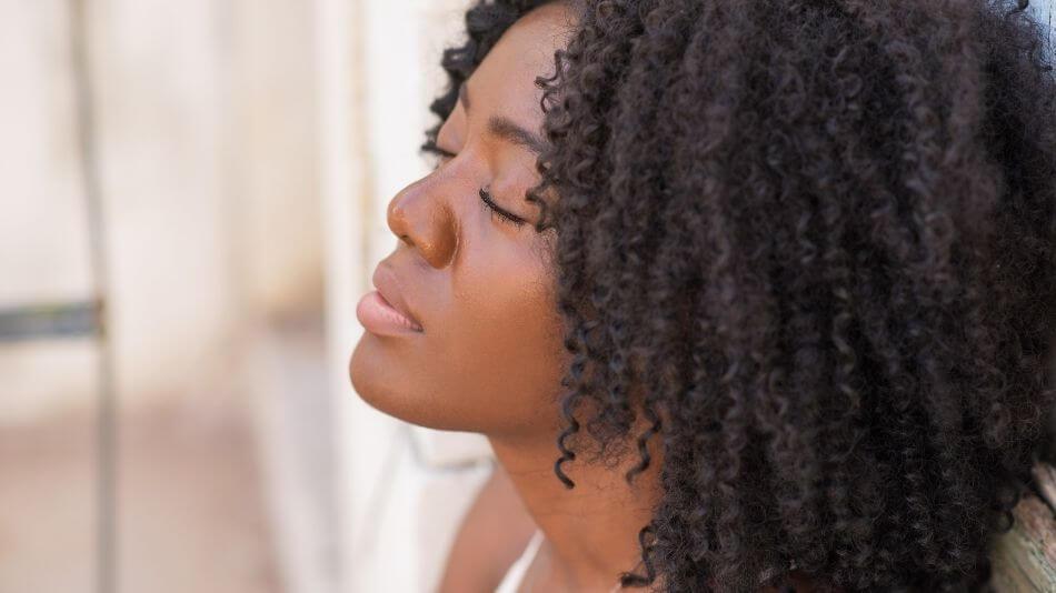 Skin Secrets: How Meditation Can Heal Your Skin