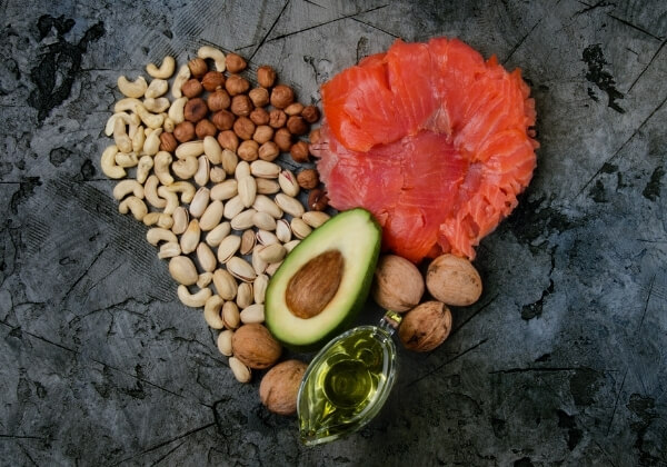 5 Foods a Cardiologist Warns Are Less Than Ideal for Heart Health