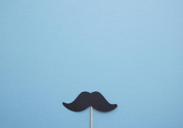 Understanding 5 Common Prostate Health Myths