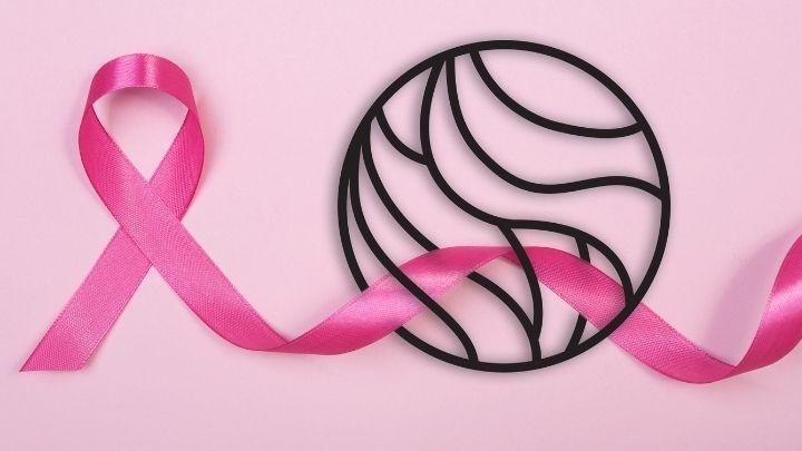 Honoring National Breast Cancer Awareness