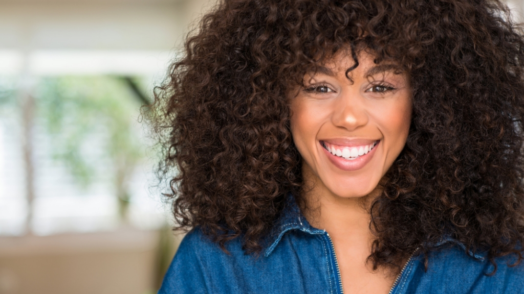 The Many Benefits of Reishi Mushrooms for Your Hair and More | Hair