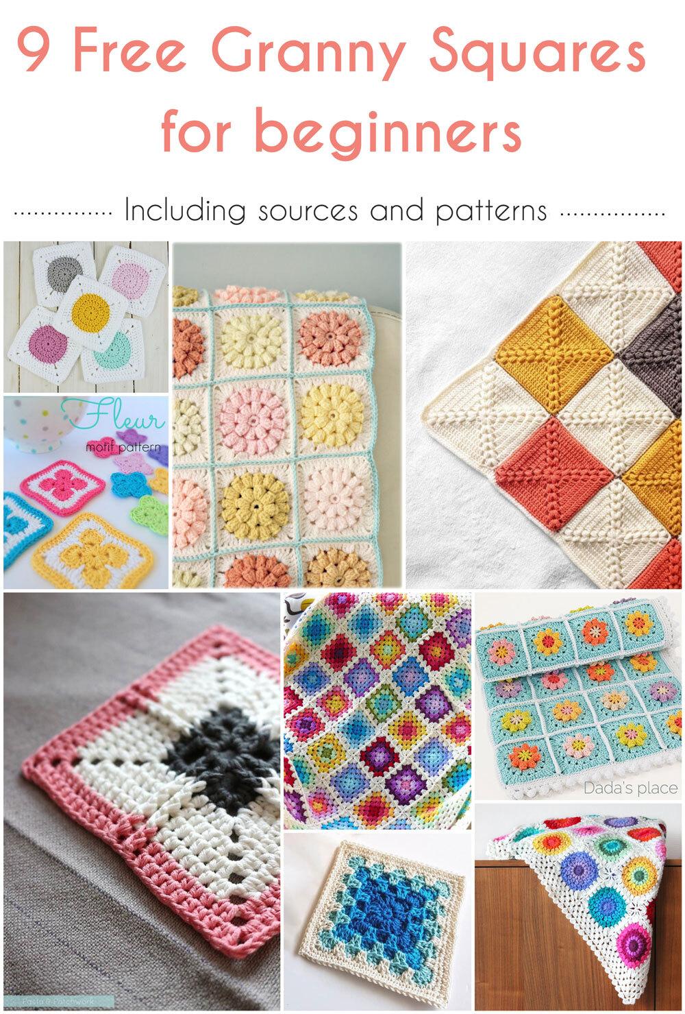 Free Crochet Pattern Maker Program - lasopasb   1479x1000
