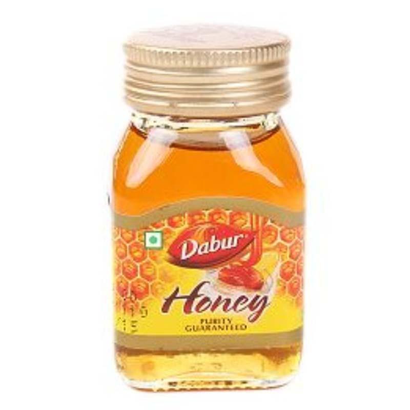 Dabur Honey 100gm