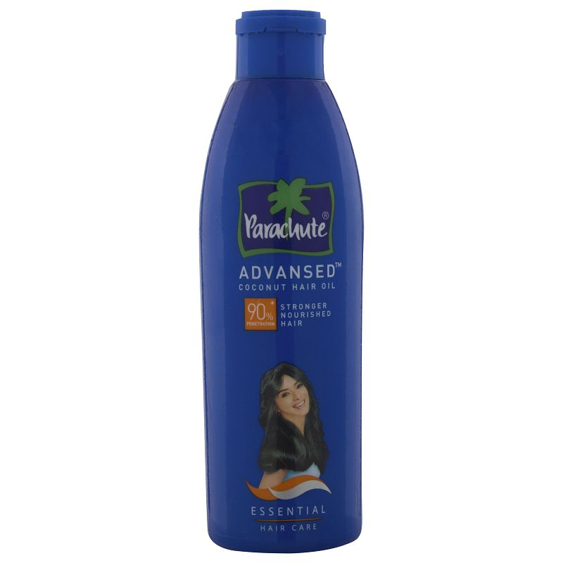 Parachute Advansed Coconut Hair Oil 175ml