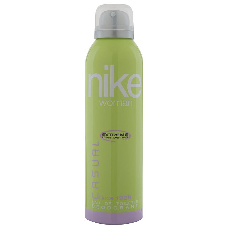 Nike Casual Deodorant For Women 200ml