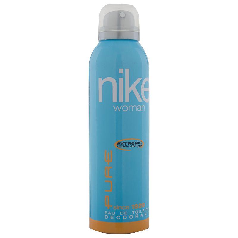 Nike Pure Deodorant For Women 200ml