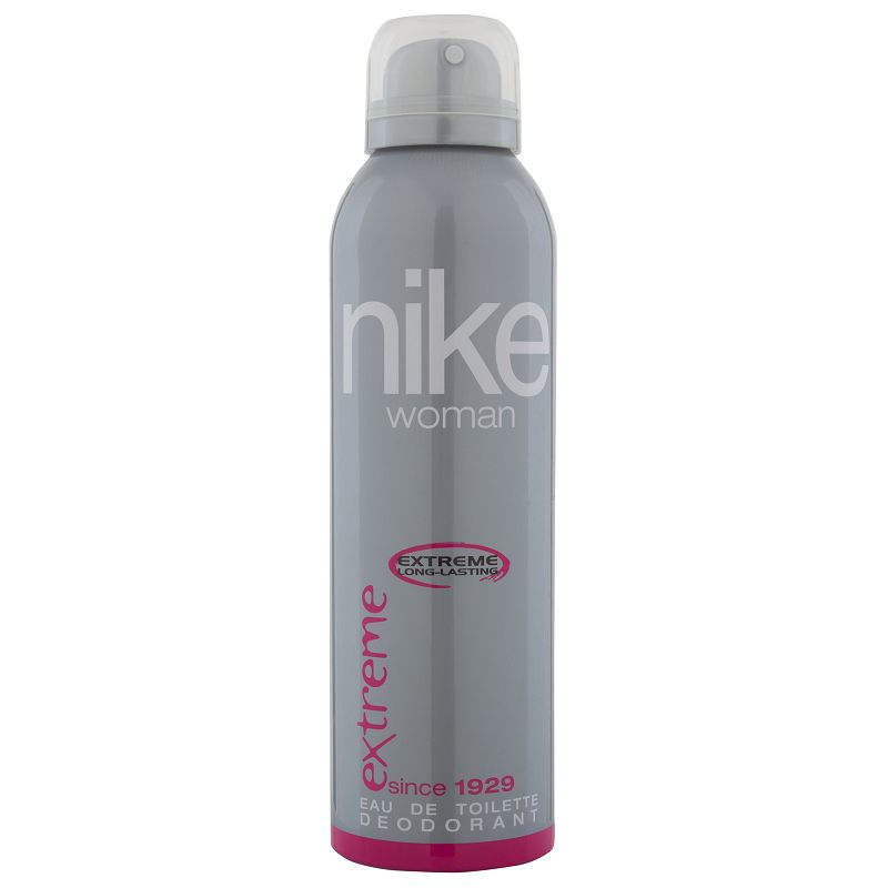 Nike Extreme Deodorant For Women 200ml