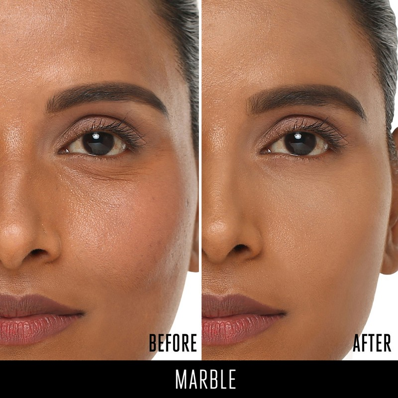 Lakme Perfecting Liquid Foundation Marble 27ml