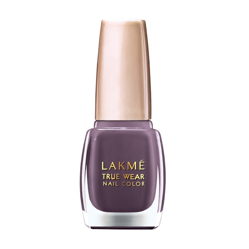 Lakme True Wear Nail Polish Shade TM103