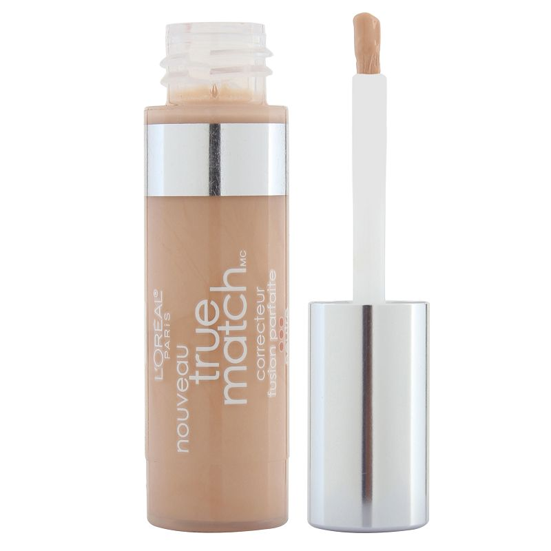 L'Oreal Paris True Match Concealer Light