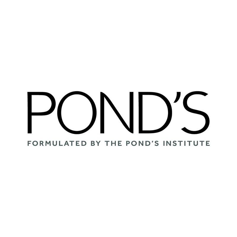 POND'S Triple Vitamin Moisturising Body Lotion 300ml