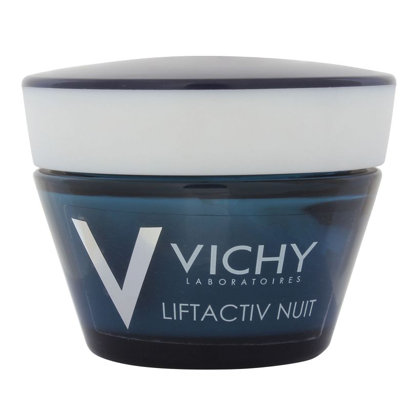 Vichy Liftactiv Night Cream 50ml