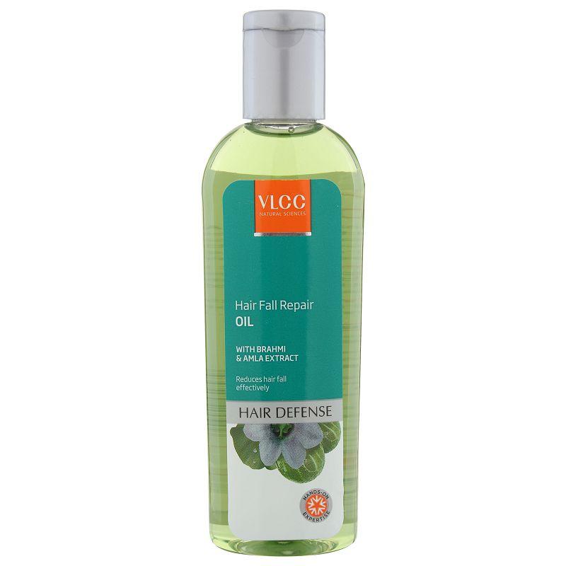 VLCC Hair Defense Hair Fall Repair Oil 100ml