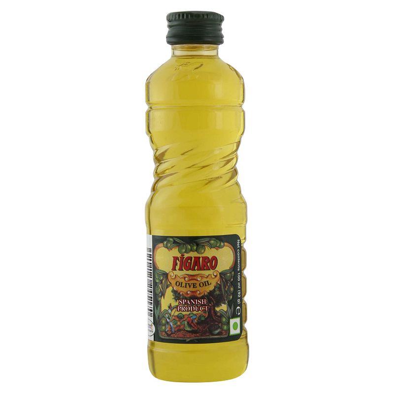 Figaro Olive Oil Bottle 100ml