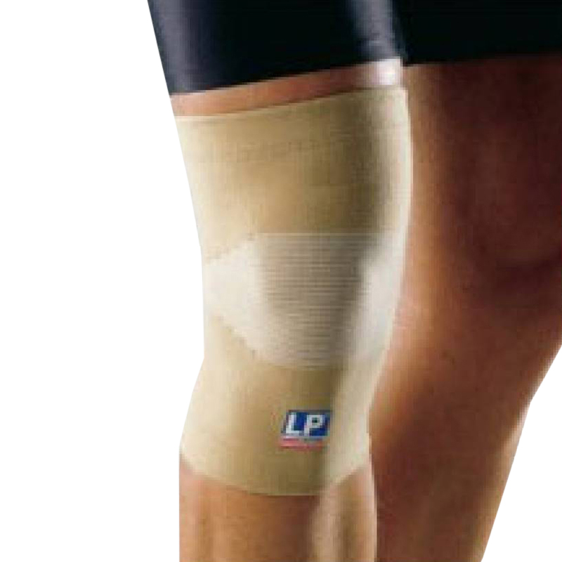 LP Support Knee Support Band Small Size