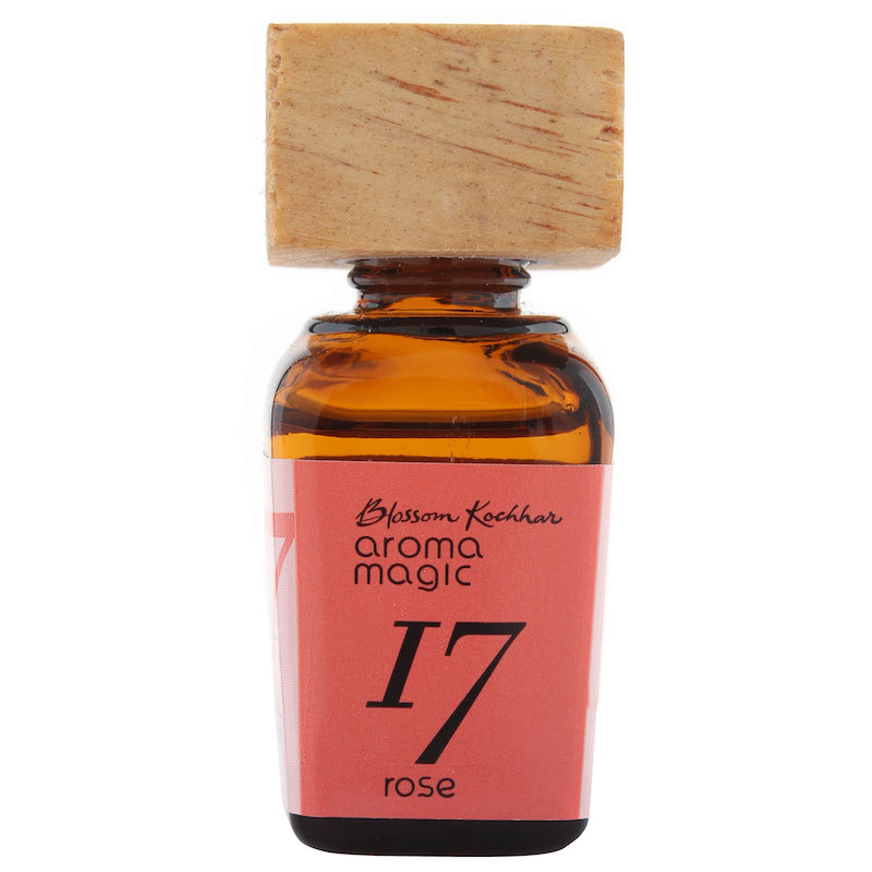 Aroma Magic Rose Essential Oil 15ml