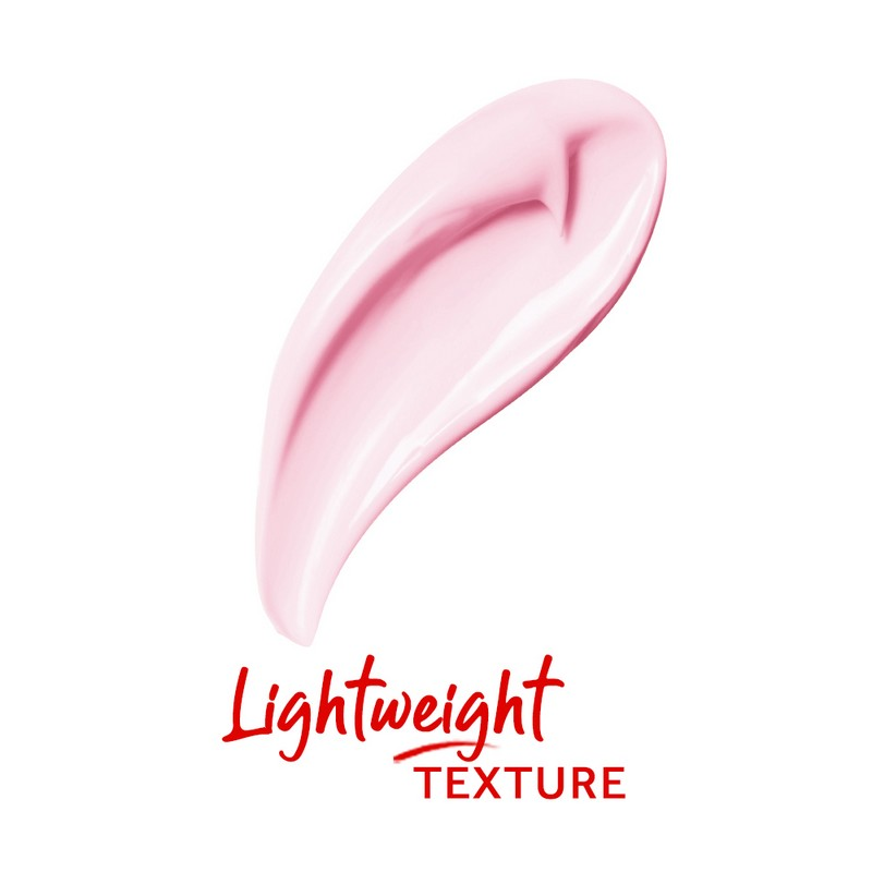 POND's Age Miracle Wrinkle Corrector Night Cream 50gm