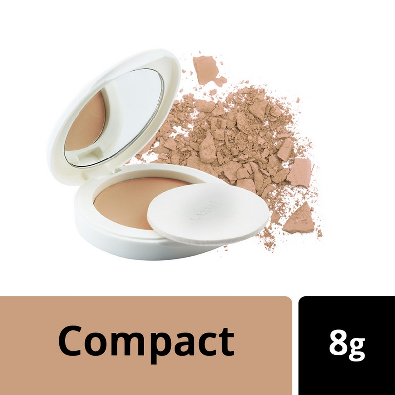 Lakme Perfect Radiance Compact Beige Honey 05 8gm