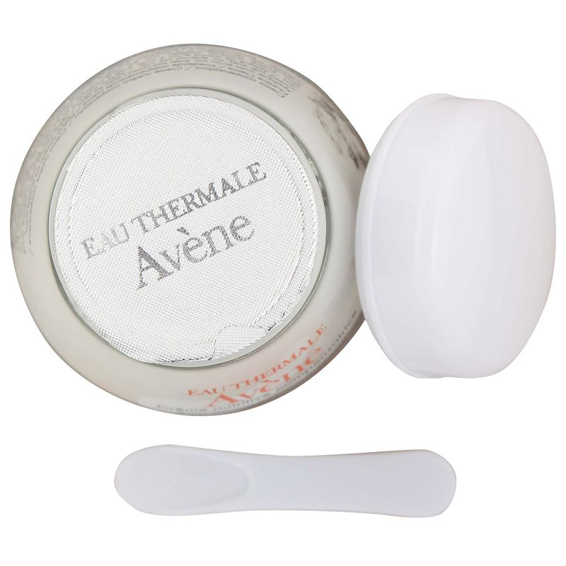 Eau Thermale Avene Rich Compensating Cream 50ml