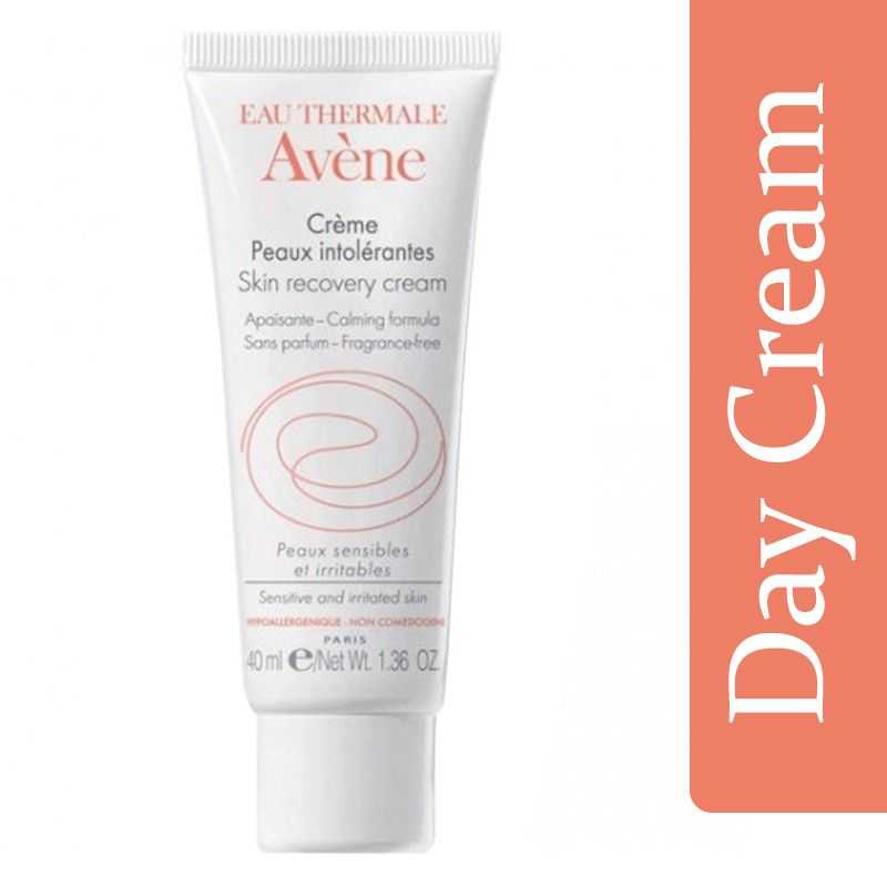 Eau Thermale Avene Skin Recovery Cream 40ml