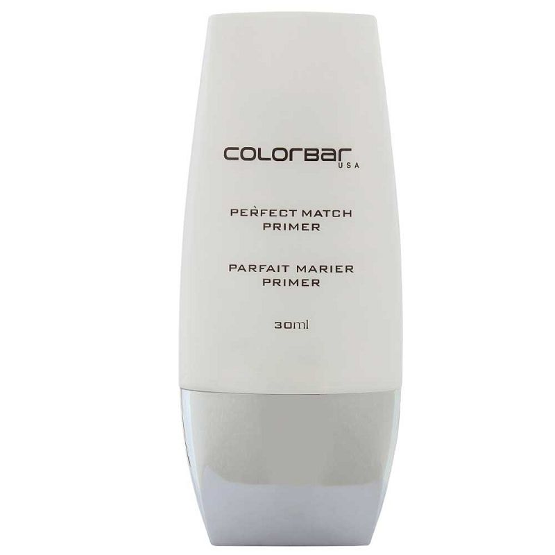 Colorbar USA Perfect Match Primer 30ml