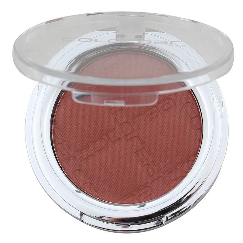 Colorbar USA Cheekillusion Blush Bronzing Glaze 11 4gm