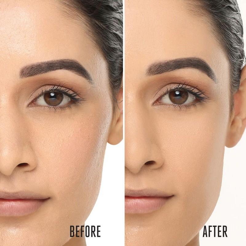 Lakme 9 to 5 Complexion Care CC Face Cream Bronze 30gm