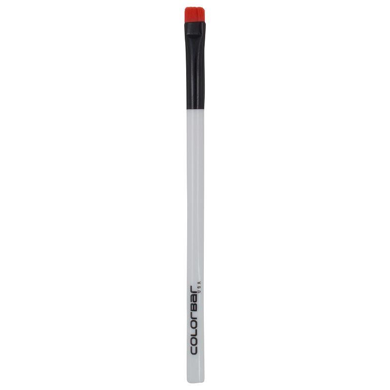 Colorbar USA Fabulips Lip Brush
