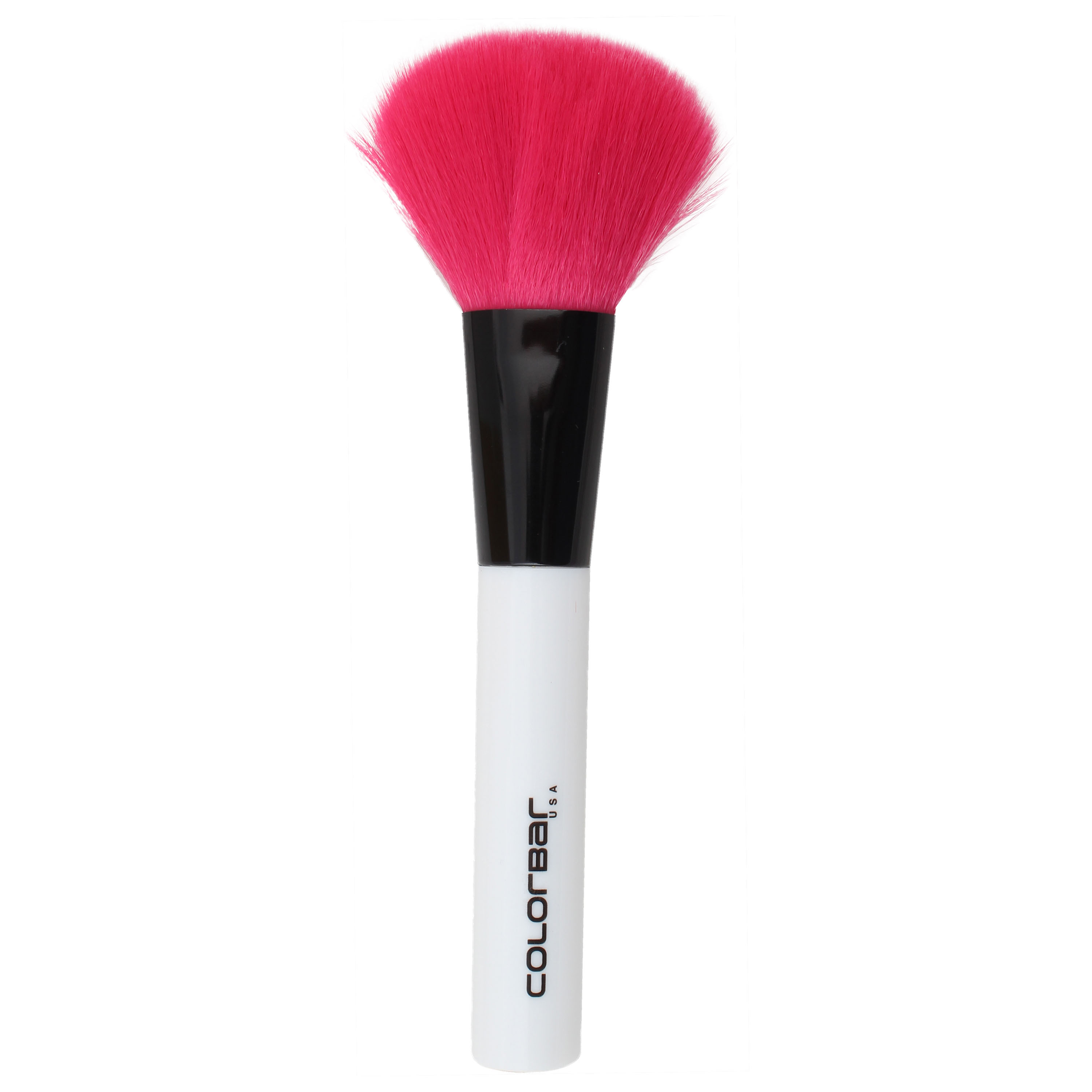 Colorbar USA First Impressions Face Powder Brush