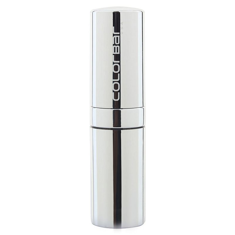 Colorbar USA Matte Touch Lipstick Two For Tango 025
