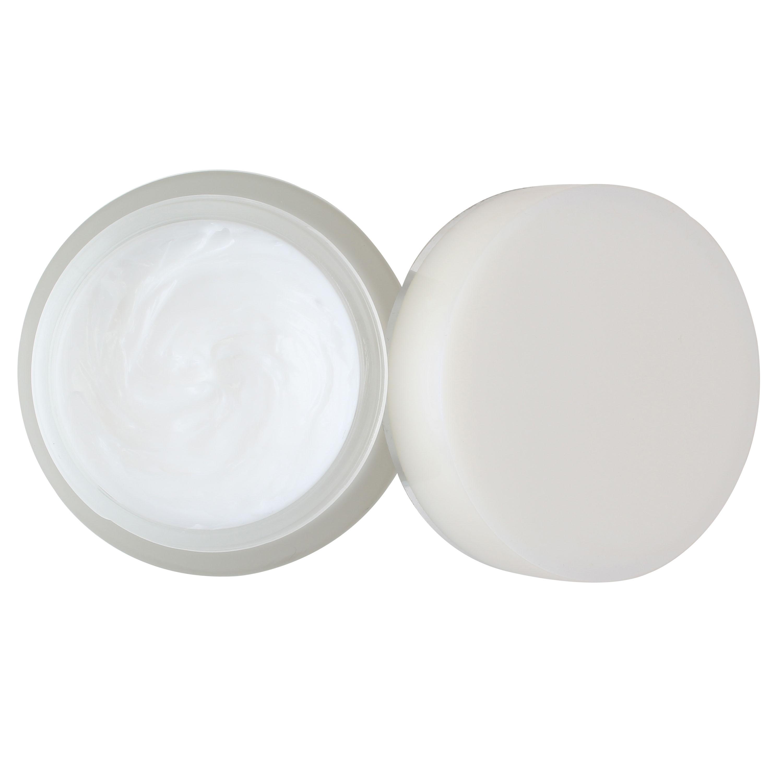 LOTUS RADIANT PLATINUM Cellular Anti Ageing Facial Kit