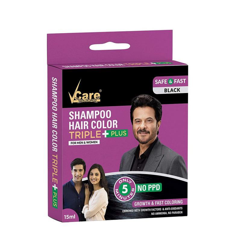 Health Glow India S Most Trusted Beauty And Wellness Store