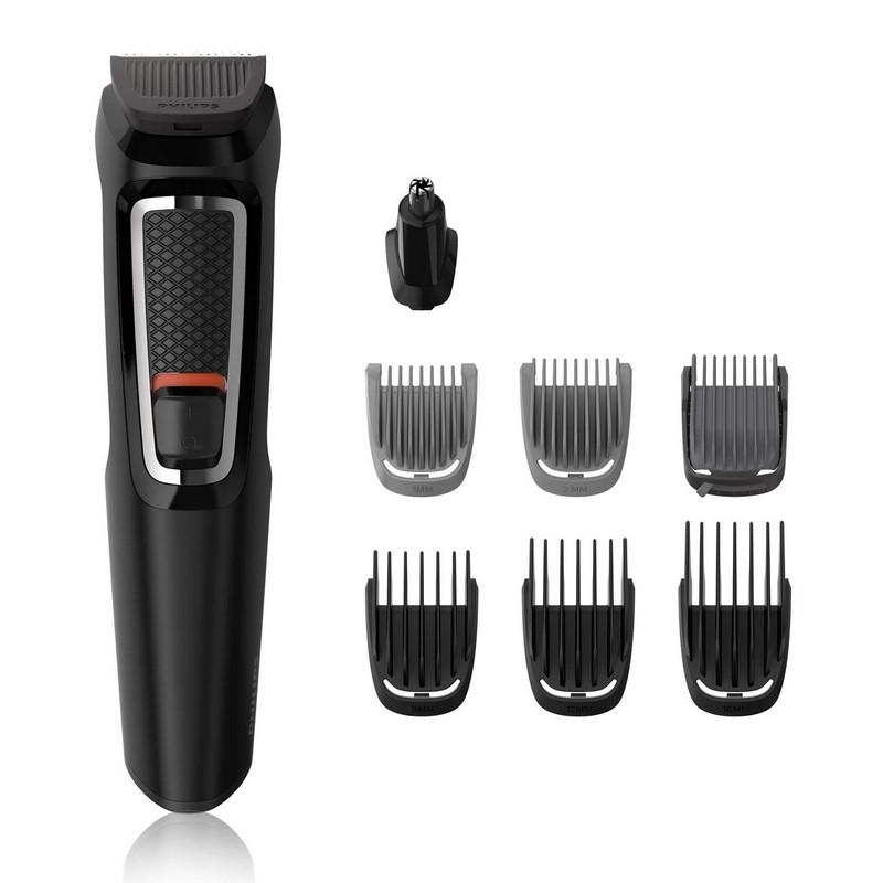 Philips Multi Grooming Set For Men MG3730