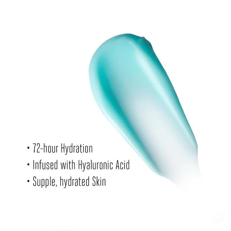 Lakme Absolute Skin Gloss Gel Creme 50gm