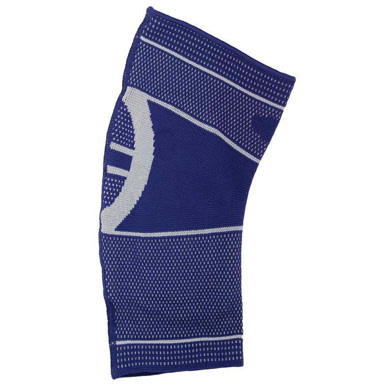 Lively 3D Knitted Elbow Brace Medium Size