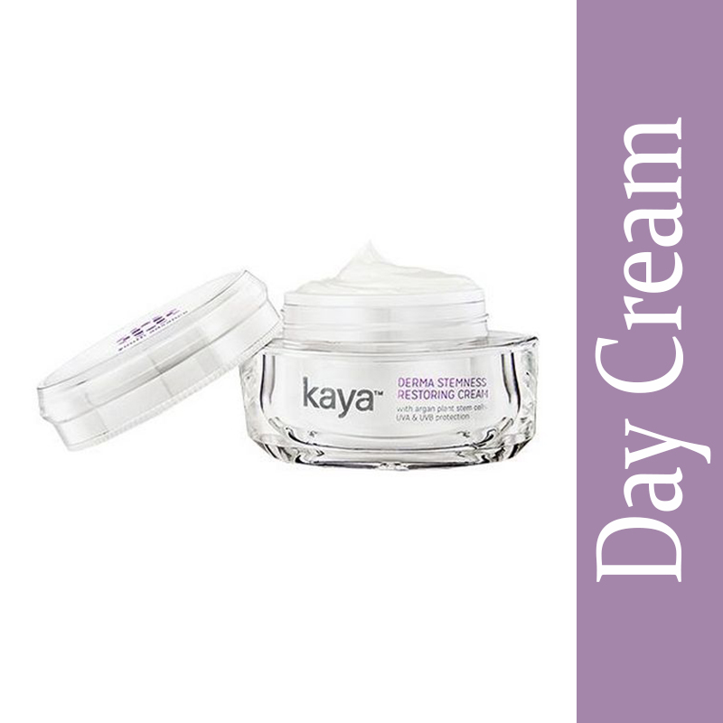 Kaya Youth Excell Derma Stemness Benefactor Cream 50ml