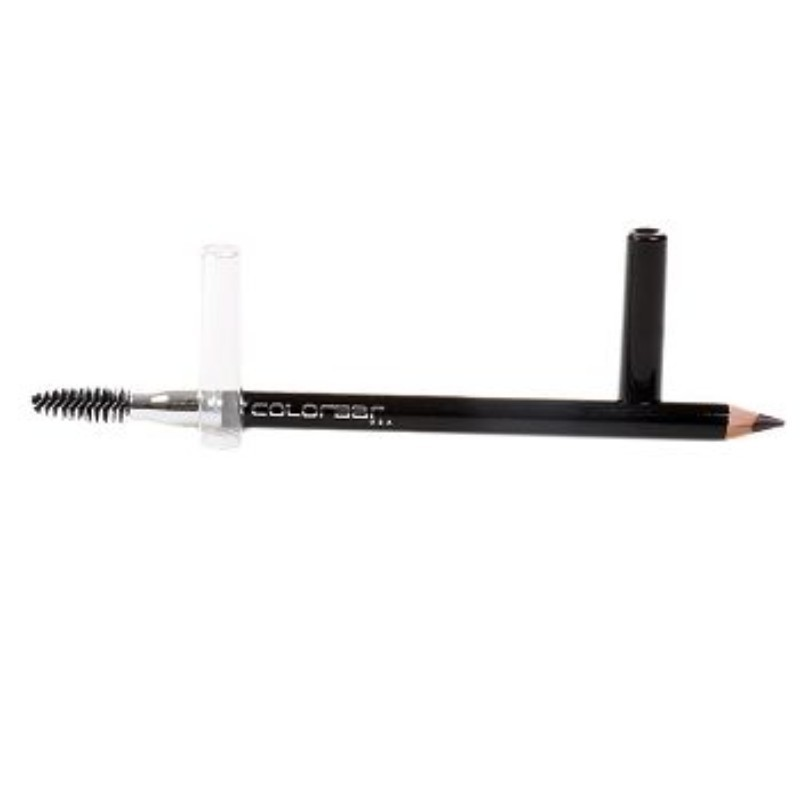 Colorbar USA Stunning Brow Pencil Chestnut 001