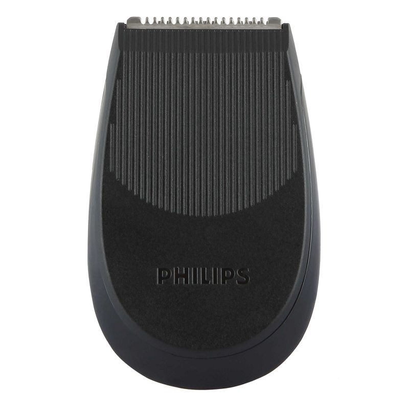 Philips AquaTouch Wet & Dry Electric Shaver For Men S5420/06