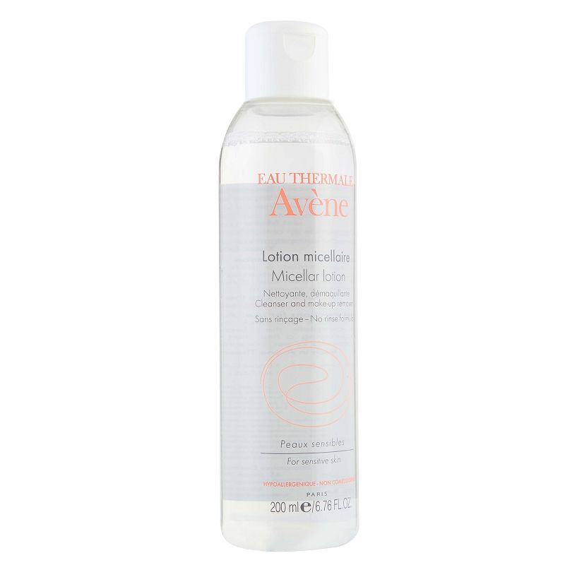 Eau Thermale Avene Micellar Lotion 200ml