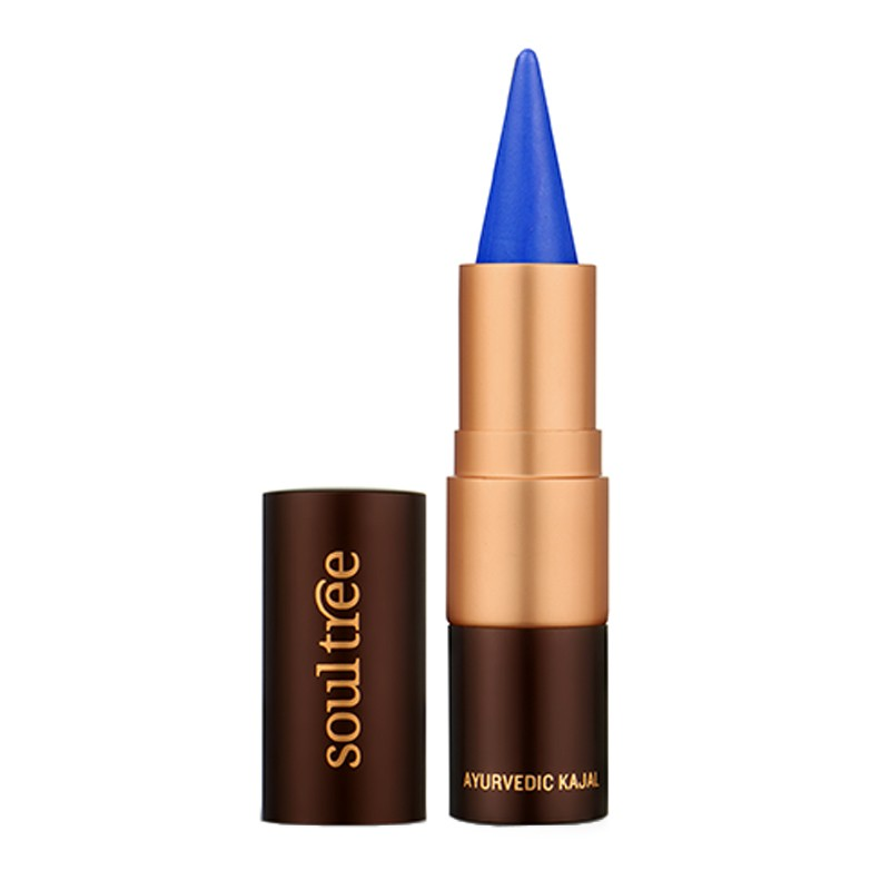Soultree True Blue Kajal 005 3gm