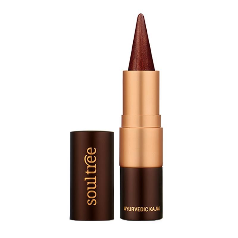 Soultree Copper Tint Kajal 009 3gm